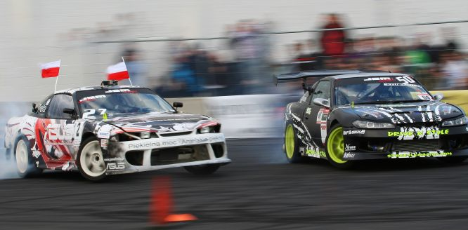 S13 S13.5 Battle Trela Colfer