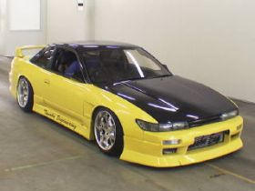 car of the day japanese car auctions driftworks forum. Black Bedroom Furniture Sets. Home Design Ideas