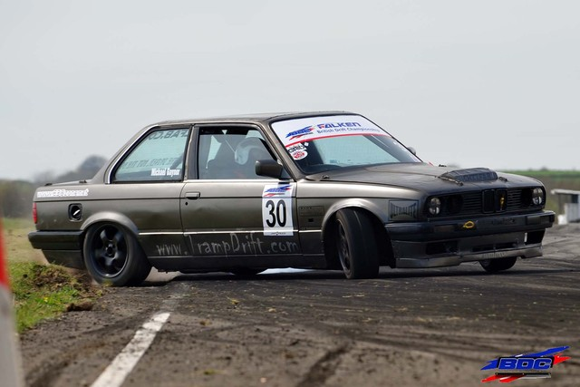 Bmw 325i For Sale >> lowering a e30 bmw ? | Driftworks Forum