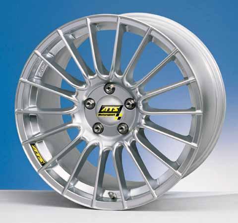 Decent Wheels Driftworks Forum