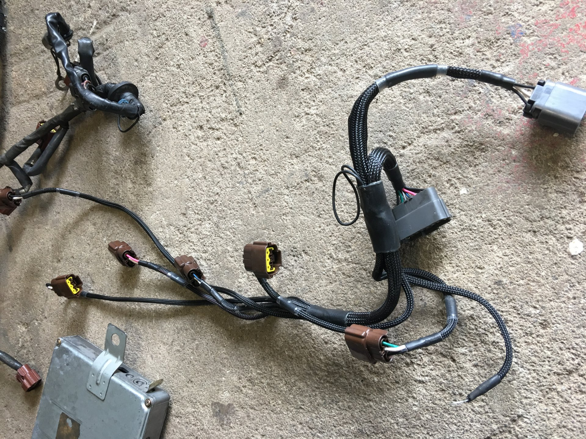 Starter Wiring Zilvianet Forums Nissan 240sx Silvia And Z