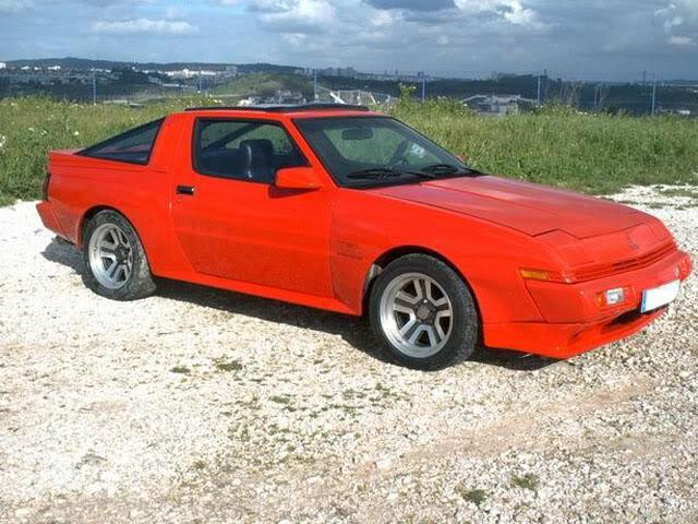 Good Drifting Cars Under Driftworks Forum