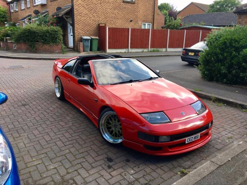 for sale nissan 300zx twin turbo manual driftworks forum rh driftworks com 1990 nissan 300zx twin turbo manual transmission nissan 300zx twin turbo buyers guide