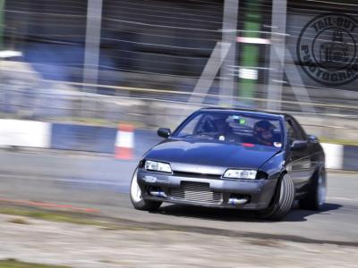 Project Cars And Builds Threads Driftworks Forum